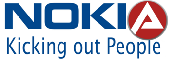 data:nokia_logo_kicking_out_people_adbust.png