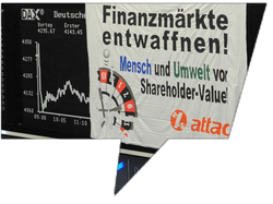 data:finanz.png